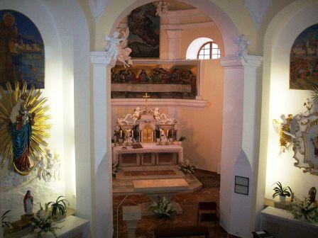 Blatnica. Sv. Antoninek 8.8.09 056
