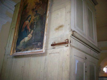 Blatnica. Sv. Antoninek 8.8.09 072