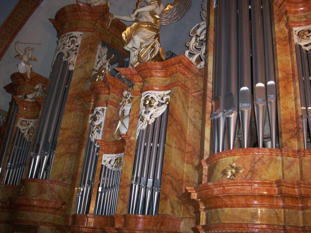 Hostyn 2011. organ 068